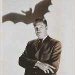 Vincent Price. Cien años sin miedo