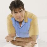 CBS matará a Charlie Sheen en un accidente de tráfico