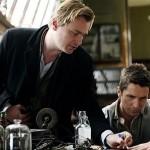 Christopher Nolan necesita 2.000 extras para el nuevo BATMAN