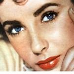 Las joyas de Elizabeth Taylor serán subastadas por una buena causa