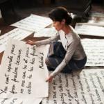 Michelle Yeoh expulsada de Birmania