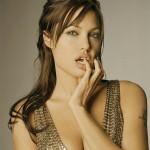 Angelina Jolie, la mujer de los 30 millones de dólares