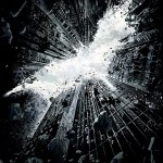 'Batman. The dark Knight rises' ya tiene poster