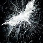 'Batman. The dark Knight rises' ya tiene poster