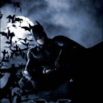 Y llegó el trailer de 'THE DARK KNIGHT RISES'