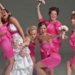 'La boda de mi mejor amiga', la comedia femenina que rompe la taquilla