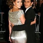 Jennifer Lopez se separa