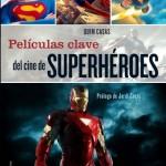 Superhéroes de verano con PREMIO