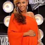 'Ha nacido una estrella' se retrasa por el embarazo de BEYONCE