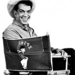 Hace 100 años, nació Cantinflas