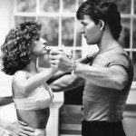 Confirman un remake de 'Dirty Dancing'