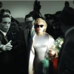 'Mi semana con Marilyn', un biopic diferente