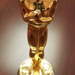 Se busca película para representar a España en los Oscar