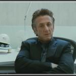 Terrence Malick recorta a Sean Penn