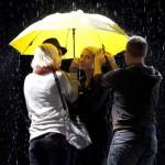 Gwyneth Paltrow gana un Emmy por su papel en GLEE
