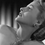 Joan Fontaine cumple 94 años