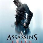 'Assassin's Creed'. Un videojuego que llegará al cine