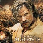 El capitán Alatriste ¿en televisión?
