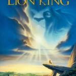 'El Rey León' arrasa en 3D