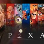 Steve Jobs deja huérfano a 'PIXAR'