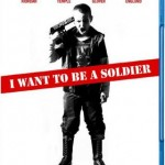 Un niño que quiere ser soldado, Manhattan y el regreso de La cosa