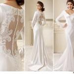 El vestido de novia de Bella Swan a la venta por 799 dólares