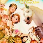 'Enredados' para siempre. La boda de Rapunzel