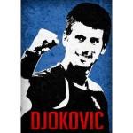 Novak Djokovic estará en 'Los Mercenarios 2'