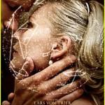 La MELANCOLIA de Lars Von Trier, favorita a los premios del cine Europeo