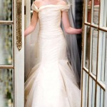 Anne Hathaway se casa