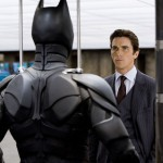 Christian Bale ha terminado con 'BATMAN'