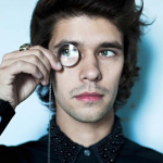Ben Whishaw será Q en la nueva de James Bond