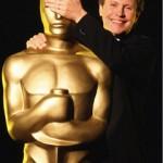 Y los Oscar los presentará... Billy Crystal