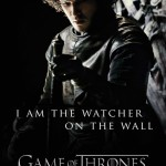'Juego de tronos' presenta su segunda temporada