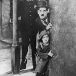 'El chico', 'Bambi' o 'Forrest Gump' incluídas en el Registro Nacional del Cine