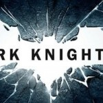 Nuevo trailer de 'The Dark Knight Rises'