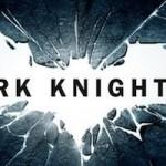 Nuevo trailer de 'The Dark Knight Rises'