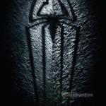 La sombra de 'Spiderman' es alargada