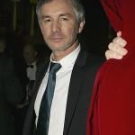 Baz Luhurmann herido en el rodaje de 'El gran Gatsby'