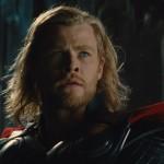 Patty Jenkins deja 'Thor 2' por diferencias creativas
