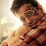 ¿Sabes cuáles son las 10 películas más pirateadas de 2011?