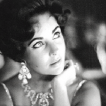 Las joyas de Elizabeth Taylor se venden por más de 150 millones