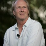 William Hurt negocia aparecer en 'La Huesped' de Stephenie Meyer