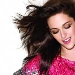 Kristen Stewart es la actriz más rentable de 2011