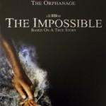 'Lo Imposible'. El Tsunami de 2004 por Juan Antonio Bayona