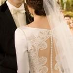 ¿Quieres una boda como la de Bella y Edward?