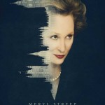 Rumbo al Oscar: Meryl Streep seduce a la crítica con 'The Iron Lady'