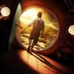 'El Hobbit' presenta trailer a un año de su estreno