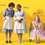 Rumbo al Oscar: 'Críadas y señoras' toma ventaja