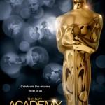 Rumbo al Oscar